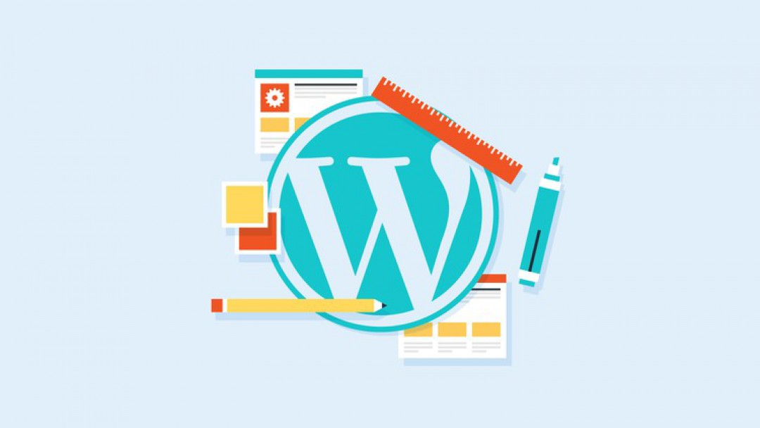 wordpress_developer_India