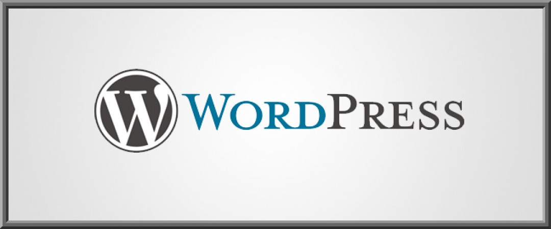 Hire_WordPress_Developer