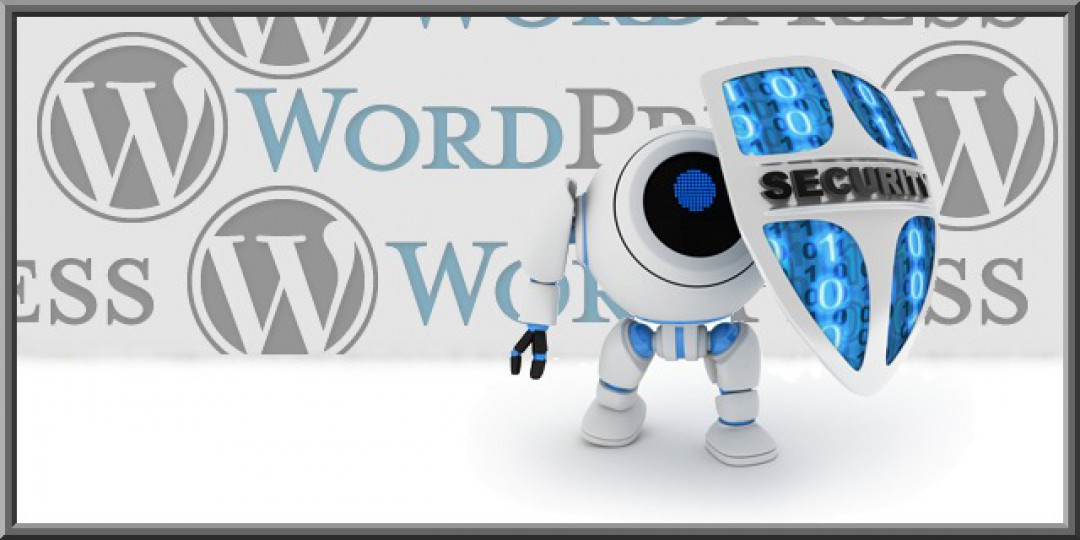 Wordpress_Development