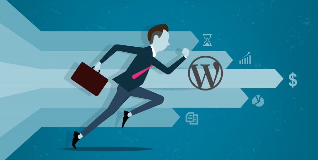 Key Tips For An Optimized Performance of Your WordPress website