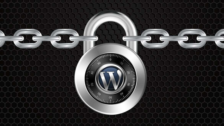 Top Security Measures For Your WordPress Website