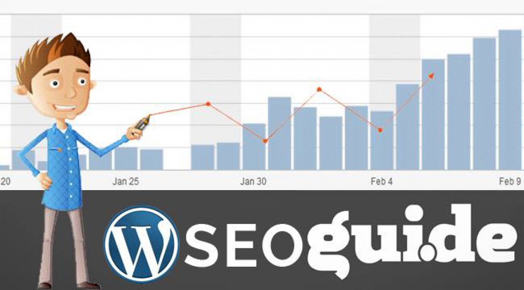7 Measures That Can Get Your WordPress Website Good Search Engine Rankings