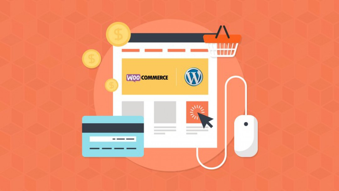 Can you utilize WordPress for your eCommerce Store
