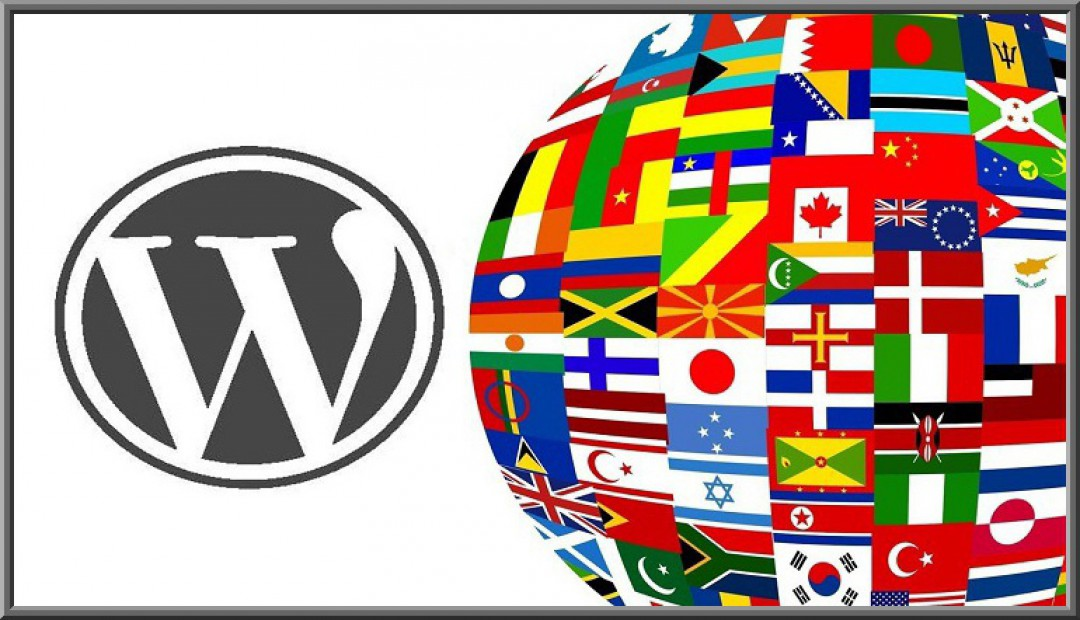 Incorporate Google's Translate Widget To Your WordPress Website For a Wider Reach