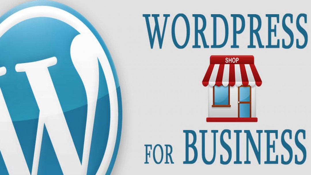 Wordpress-for-business