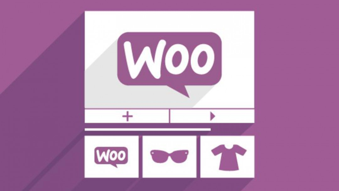 Customize Your WooCommerce Store For The End Users