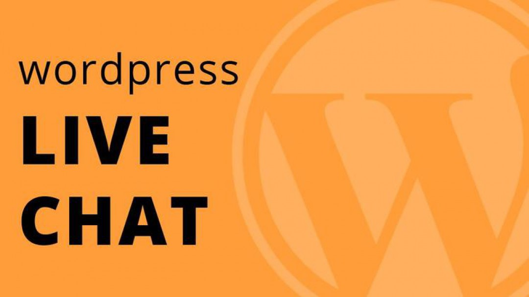 Why Should You Add Live Chat To Your WordPress Site