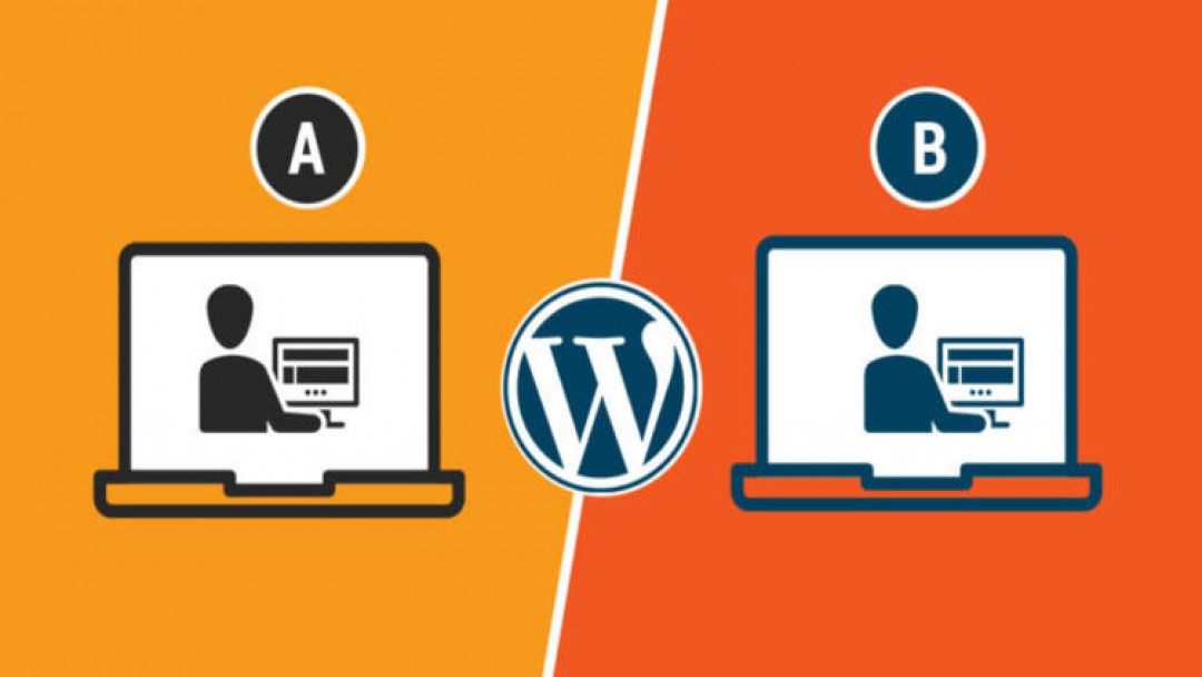 Reliable A/B Testing Plugins To Optimize Your WordPress Site