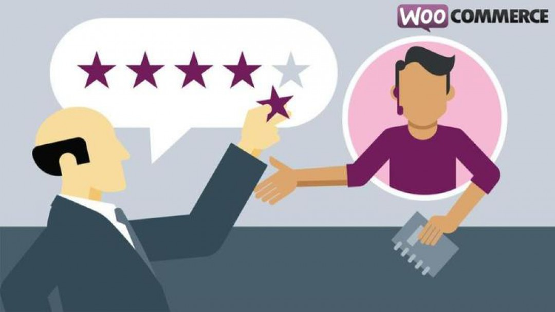 Tactics To Win Loyal Customers For Your WooCommerce Store