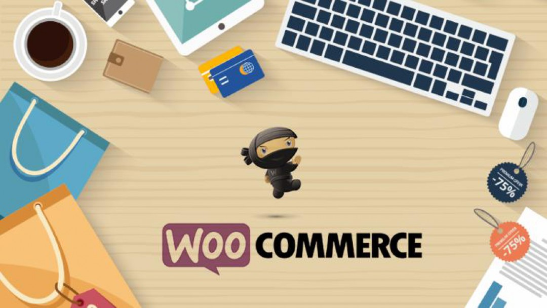 10 Reasons That Make WooCommerce An Amazing Choice For Startups