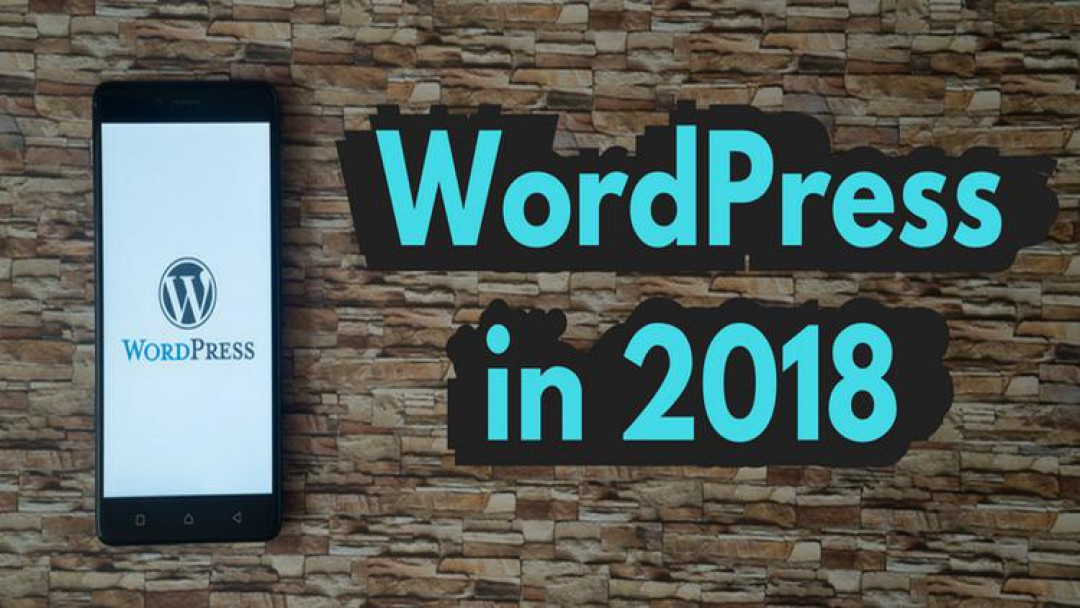 Top 10 WordPress Development Influencers to Follow in 2018