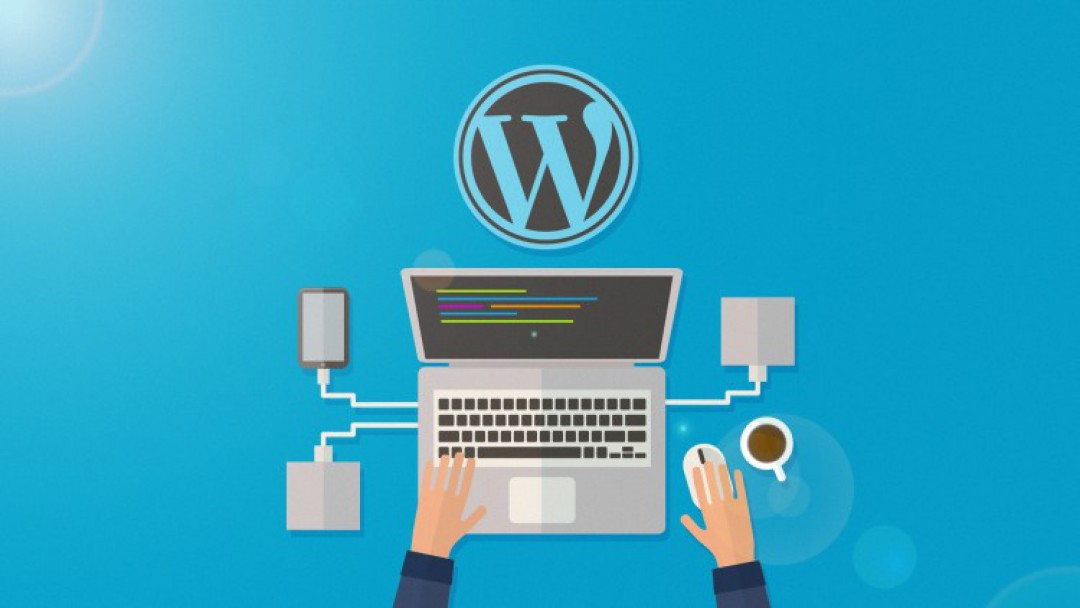 10 Handy Tips To Enhance The WordPress Functionality Of Your Site