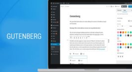 Gutenberg_WordPress
