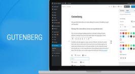 Gutenberg_WordPress