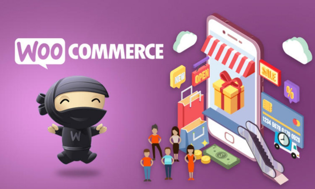 7 Tips To Enhance The User Experience On Your WooCommerce Store