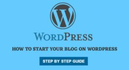 WordPress_Developers