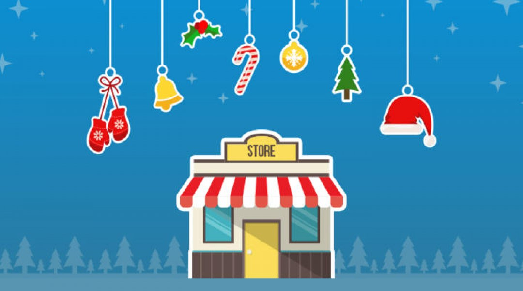 7 Easy Tips To Make Your WordPress E-commerce Store Holiday-Ready