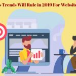 Top WordPress Web Development Trends for 2019