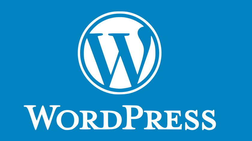 What Benefits The Minimum PHP Version Update for WordPress Offers To Developers?
