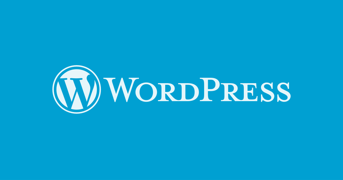 Why Building Business Website in WordPress CMS is Beneficial?