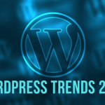 Wordpress Trends 2020