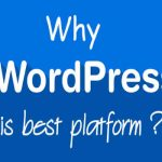 WordPress CMS Is Perfect Choice for Web Development