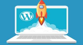 Tips to Enhance Speed of a WordPress Website for User Engagement