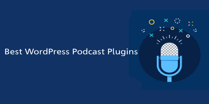 7 Best WordPress Podcast Plugins to Keep Your Listeners Engaged