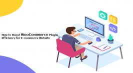 How to Boost WooCommerce Plugin Efficiency for E-commerce Website?
