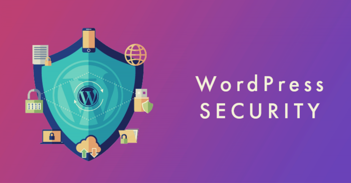 How to Secure a WordPress Website in 2021 from Malicious Users?