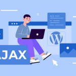 WordPress Plugin Development Using AJAX