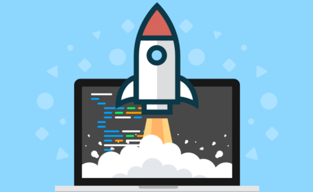 7 Steps to Perform Before You Launch a WordPress Website