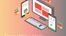 Core Web Vitals - Effective Tips for Optimizing CLS on WordPress