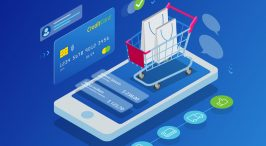 WordPress eCommerce Website - A Step-by-Step Guide 2021